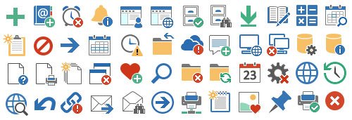 office 2013 clipart library - photo #14