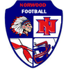 Norwood Shield Big Image