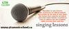 Voice Lessons In Mississauga Improve Your Speaking Voice Image