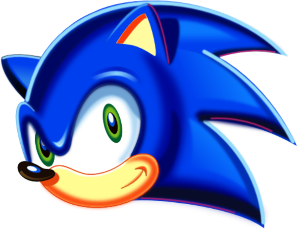 Sonic the hedgehog online hacked dating 3
