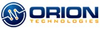 Cropped Orion Technologies Image