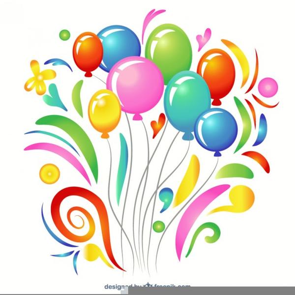 Telecharger Des Clipart Gratuit Free Images At Clker Com Vector Clip Art Online Royalty Free Public Domain