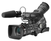 Canon Video Camera Image