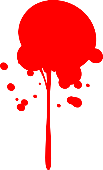 ch46 helicopter with Clipart Red Paint Splatter Clip Art 1 on Clipart Red Paint Splatter Clip Art 1 besides Index together with Ch 46 further Ch 46 in addition 2346064427.