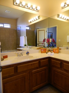 Bed Bath Home W Pool St George Utah Vacation Rentals Snowcanyonhome Com Image