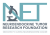 Net Research Foundation Logo Image