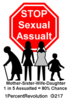 217 Sexual Assault  Image