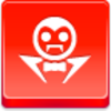 Free Red Button Icons Vampire Image
