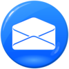 Mail Image