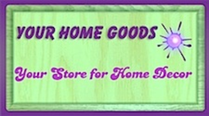 Your Home Goods Image