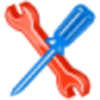 Options Icon Image