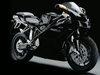 Bike Ducati Images Image