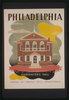 Philadelphia - Carpenters  Hall Image