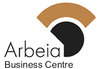 Arbeia Business Services Centre Logo Image