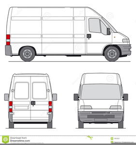 mr clipart vehicle templates free images at clker com vector
