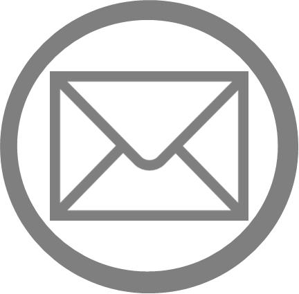 Mail Vidapropia