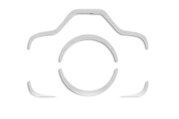 Logo | Free Images at Clker.com - vector clip art online, royalty free ...