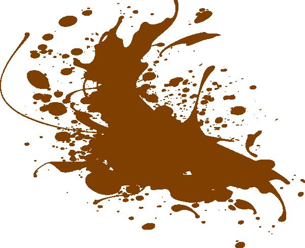 Mud Clip Art at Clker.com - vector clip art online ...