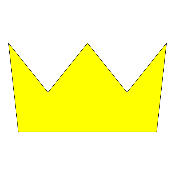 crown clipart png - photo #13