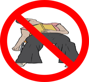 No Sleep Clip Art