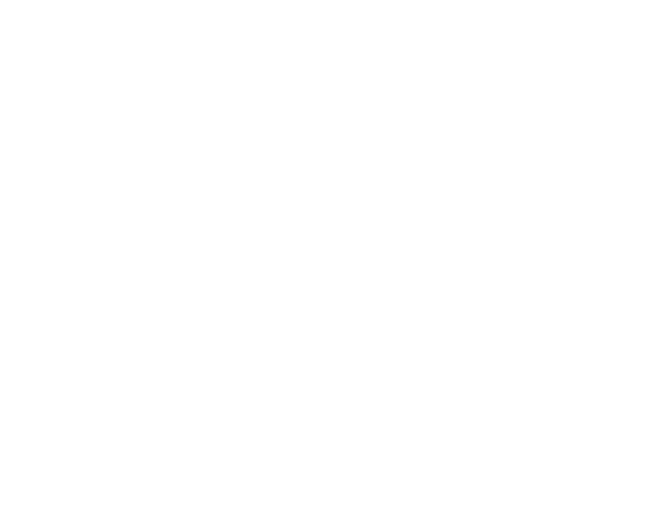 Black Crown Clip Art at Clker.com - vector clip art online, royalty ...