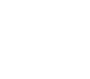 Wrench And Hammer Silhouette White Clip Art