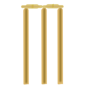 Cricket Stump.png Clip Art