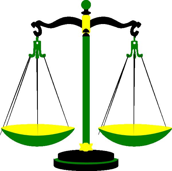 Justice Symbol Balance http://www.clker.com/clipart-criminal-justice ...