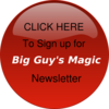 Big Guys Newsletter Clip Art