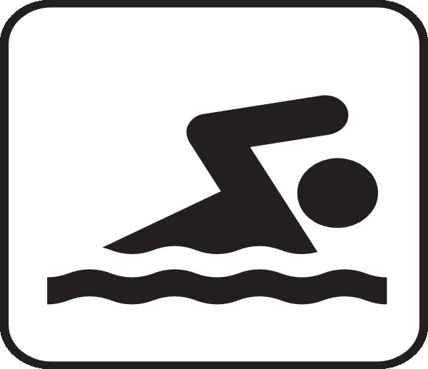 swimmer clip art at clker com vector clip art online royalty free rh clker com clip art swimming and diving clip art swimming and diving