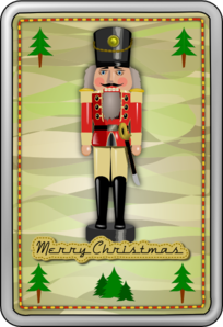 115 Free Christmas Pictures  Best Holiday Graphics!  The