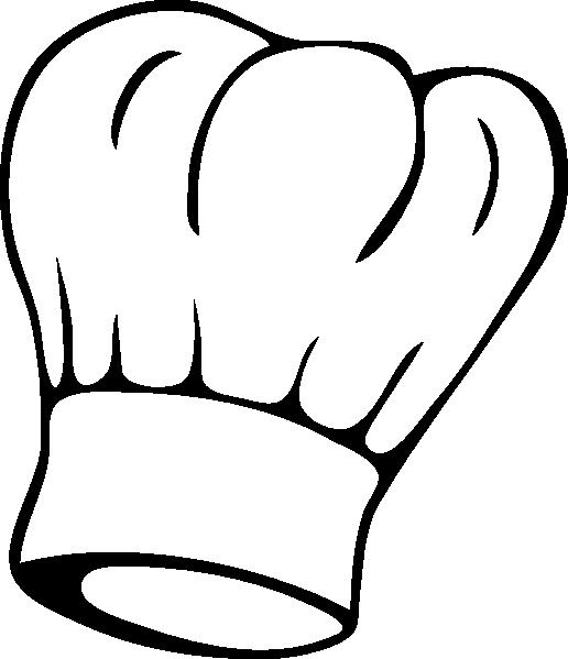 Gorro clip art - vector clip art online, royalty free & public domain