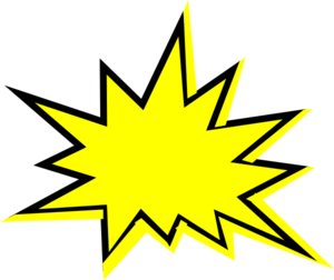panchoe starburst clip art at clker com vector clip art online rh clker com star burst graphics starburst graphics grande prairie