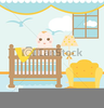 Free Clipart Girl Sleeping Image