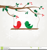 Free Clipart Images Love Birds Image