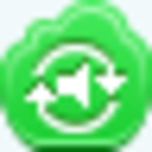 convert cda to mp3 online no download