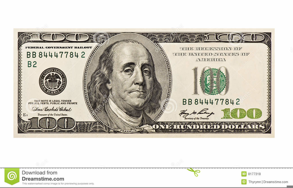 Cash clipart note, Cash note Transparent FREE for download on  WebStockReview 2020