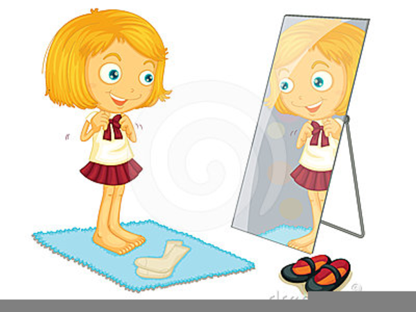 get dressed clipart kids free images at clker com vector clip rh clker com child getting dressed clipart getting dressed clipart girl