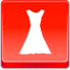 Free Red Button Icons Dress Image