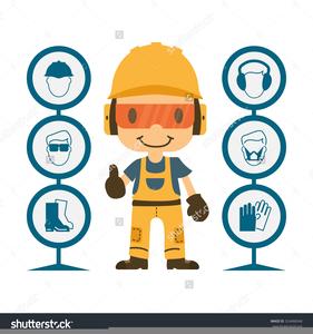 construction safe clipart free images at clker com vector clip rh clker com sale clip art images sale clip art images