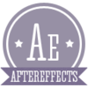 A Aftereffects Icon (1) Image