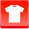 Free Red Button Icons T Shirt Image