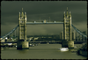 Tower Bridge From London England Image