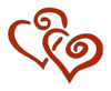 Egore Hearts Image