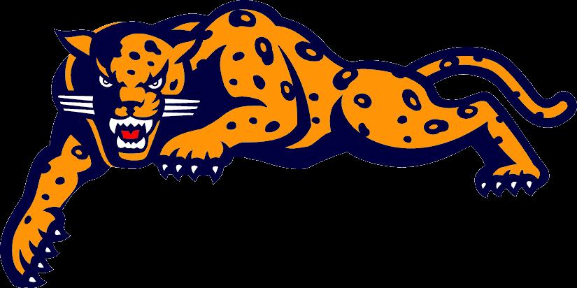 jaguar animal clipart - photo #32
