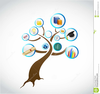 Educational Illustrations Clipart Image