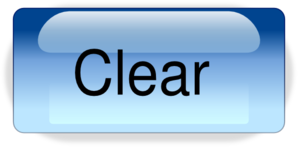 Clear Button.png Clip Art