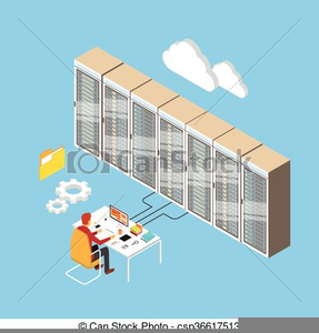 Clipart web server free images at clker vector clip art clipart web server image ccuart Images