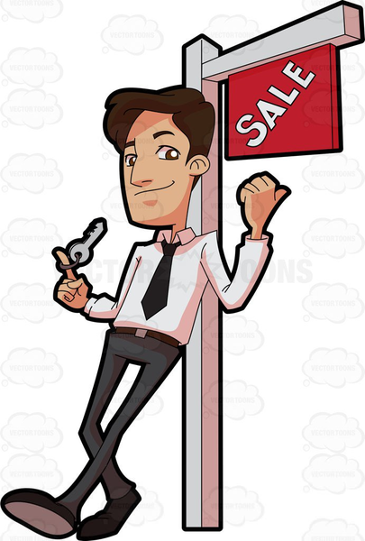 Free Clipart Real Estate Agents Free Images At Clker Com Vector Clip Art Online Royalty Free Public Domain