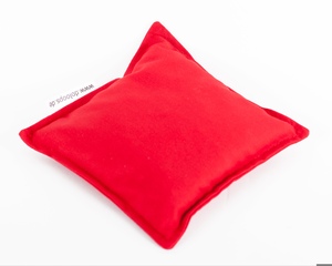 Wondrous Bean Bag Clipart Free Images At Clker Com Vector Clip Creativecarmelina Interior Chair Design Creativecarmelinacom